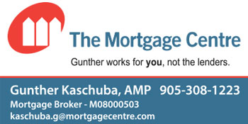 The Mortgage Centre/RDM Financial